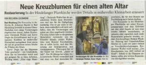 04.02.2011-Allganzeigeblatt