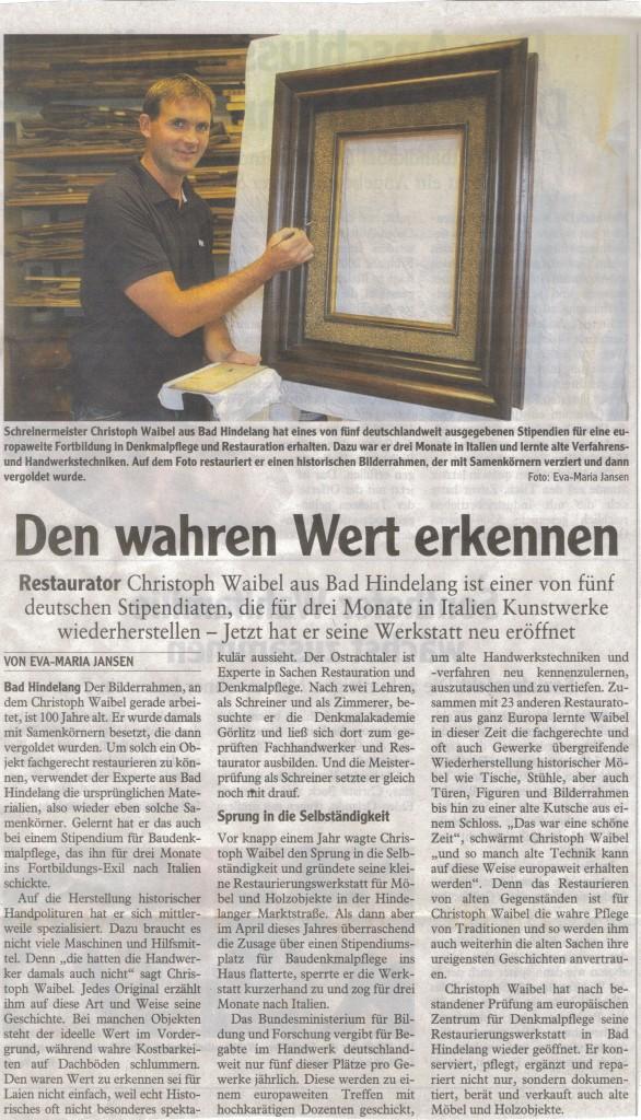 Allg.Anzeigeblatt 07_08_2010