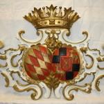 Allianz Wappen