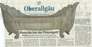 Allgäuer Anzeigeblatt 17.10.2014